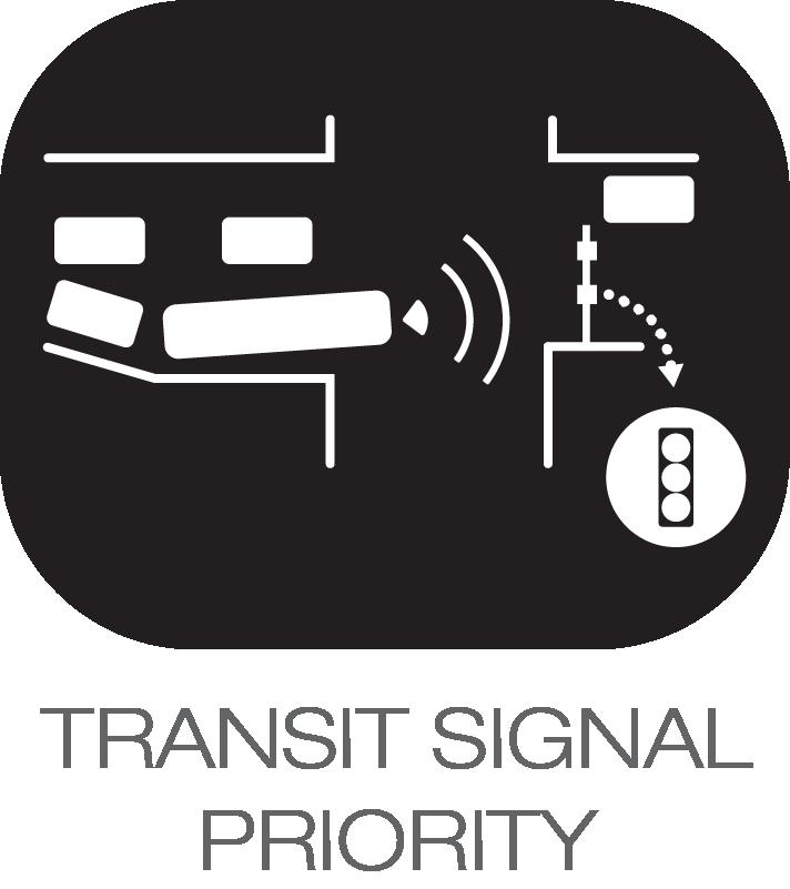transit_signal_priority_icon