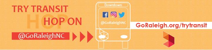 try transit goraleigh banner