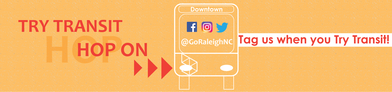 goraleigh.org/trytransit